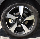Nissan Qashqai 1.6DiG-T