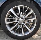 Opel Corsa 1.3CDTi 95CV