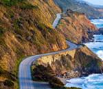 Las mejores carreteras
