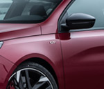 Peugeot 308GTi Sport ya disponible