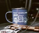 Nueva colección Land Rover - Jaguar