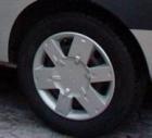 Dacia Logan 1.5Dci Break