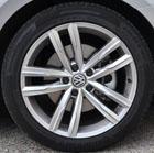 Volkswagen Passat TDi DSG Sport