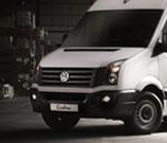Campaña Volkswagen para profesionales