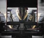 Renault vuelve a la Fórmula Uno