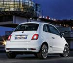Fiat y sus ofertas Star Wars