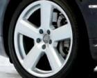 Test Audi A8 4.2Fsi Quattro