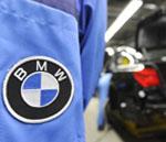 Más garantía en BMW