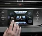 Ofertas Citroën para el calor