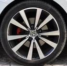 Volkswagen Beetle 2.0TSi DSG