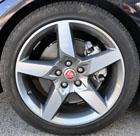 Jaguar XE 2.0d 180 Aut.