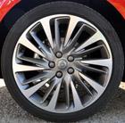 Opel Astra 1.4T 150CV