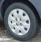 Nissan Micra 1.2 Visia 5p
